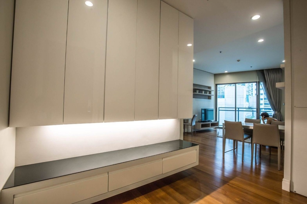 Propfit Agency's 1 Br Condo at Bright Sukhumvit 24 7