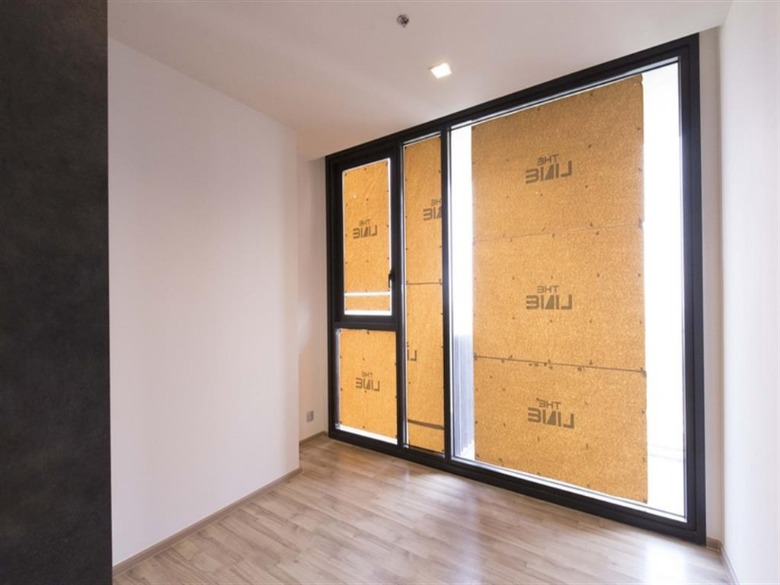 Propfit Agency's 3 Br Condo at The LINE Jatujak-Mochit 18