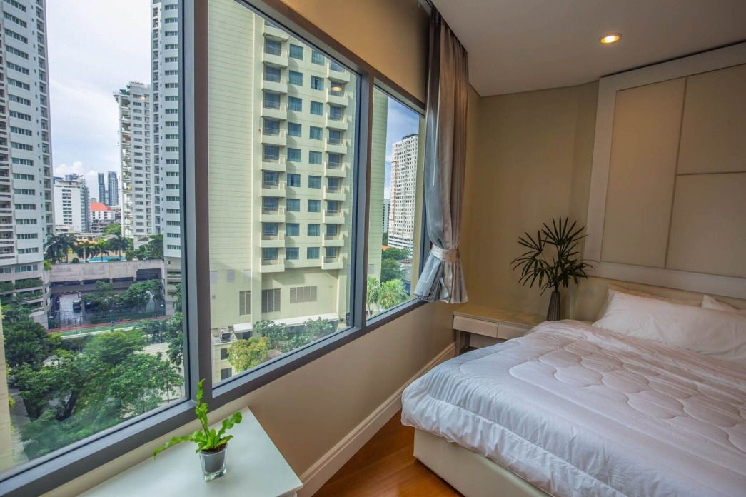 Propfit Agency's 1 Br Condo at Bright Sukhumvit 24 6