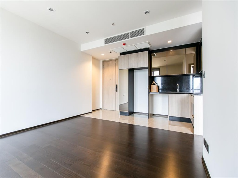 Propfit Agency's 2 Br Condo at The LINE Ratchathewi 4