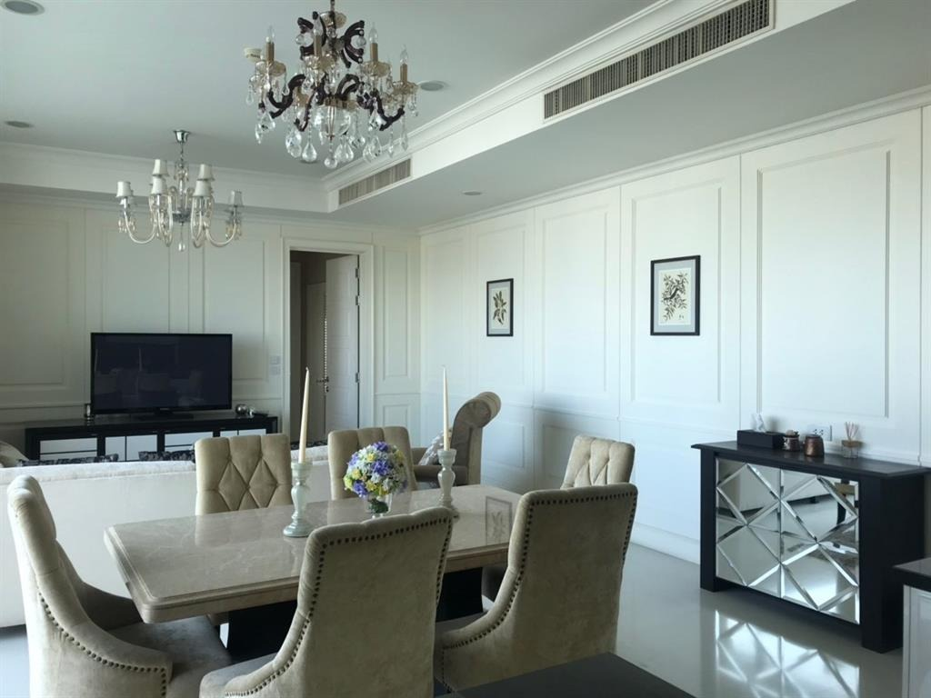 Propfit Agency's 2 Br Condo at Royce Private Residence 2