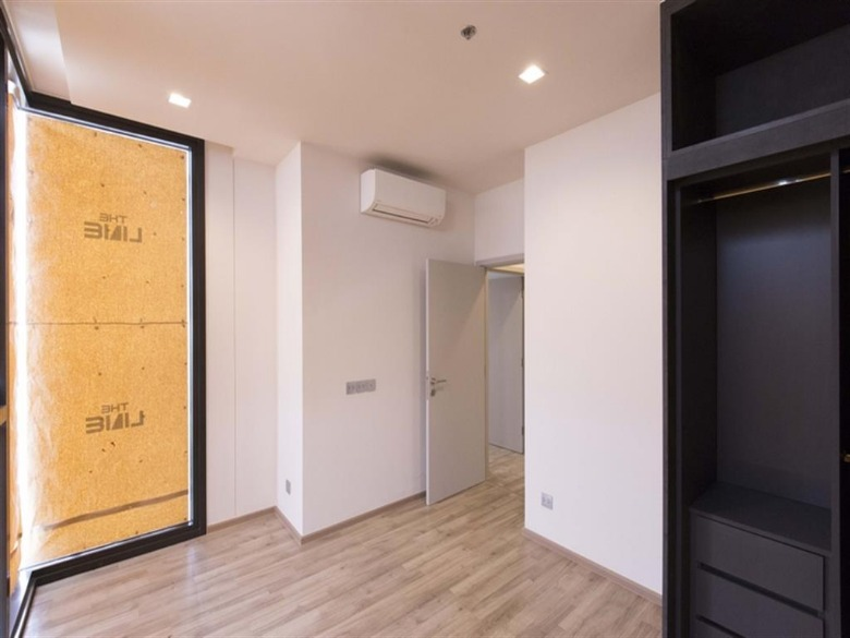 Propfit Agency's 3 Br Condo at The LINE Jatujak-Mochit 20