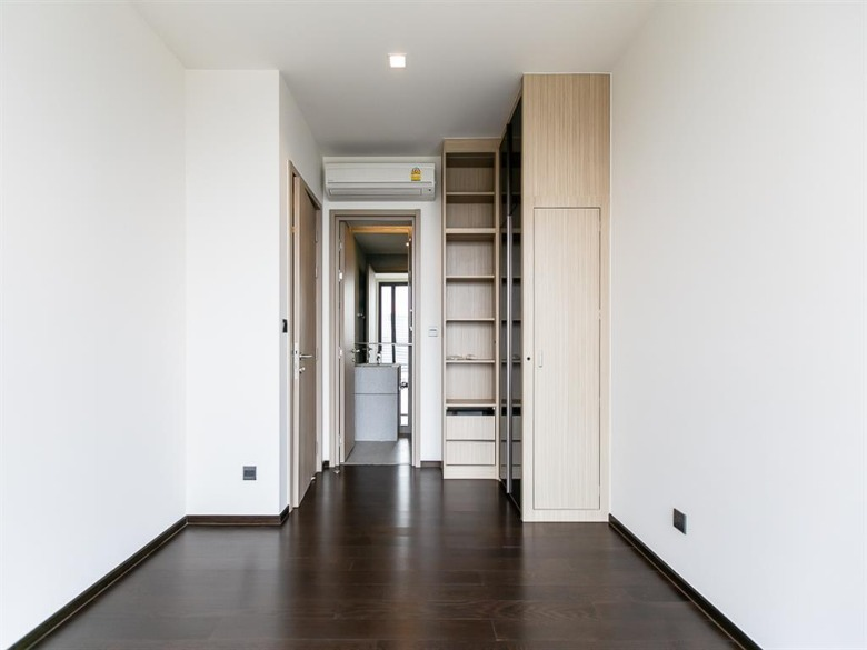Propfit Agency's 2 Br Condo at The LINE Ratchathewi 8