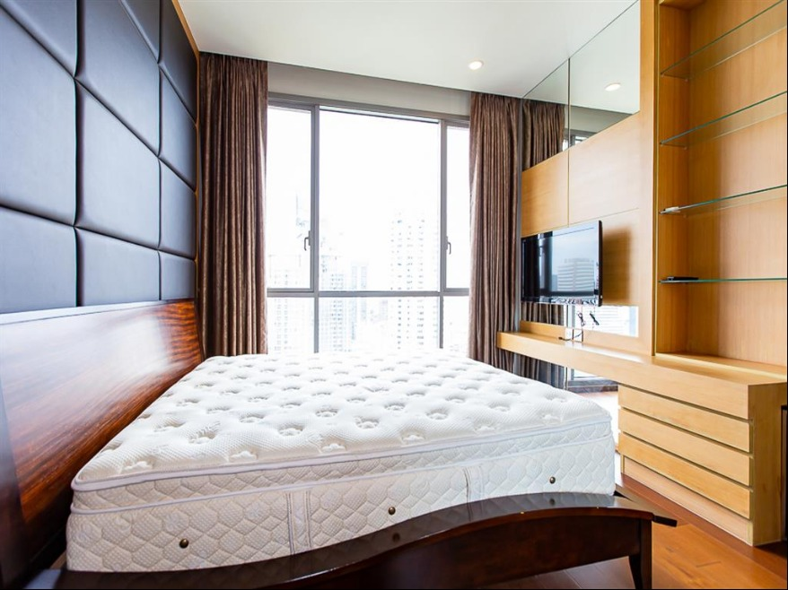 Propfit Agency's 1 Br Condo at Quattro by Sansiri 12