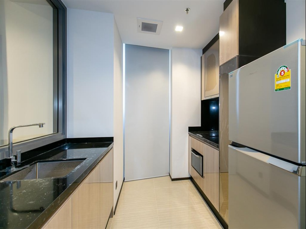 Propfit Agency's 2 Br Condo at The LINE Ratchathewi 13