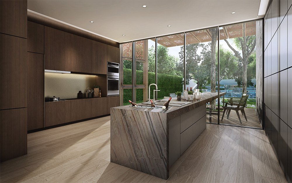 Propfit Agency's 1 Br Condo at The LINE Phahon-Pradipat 6