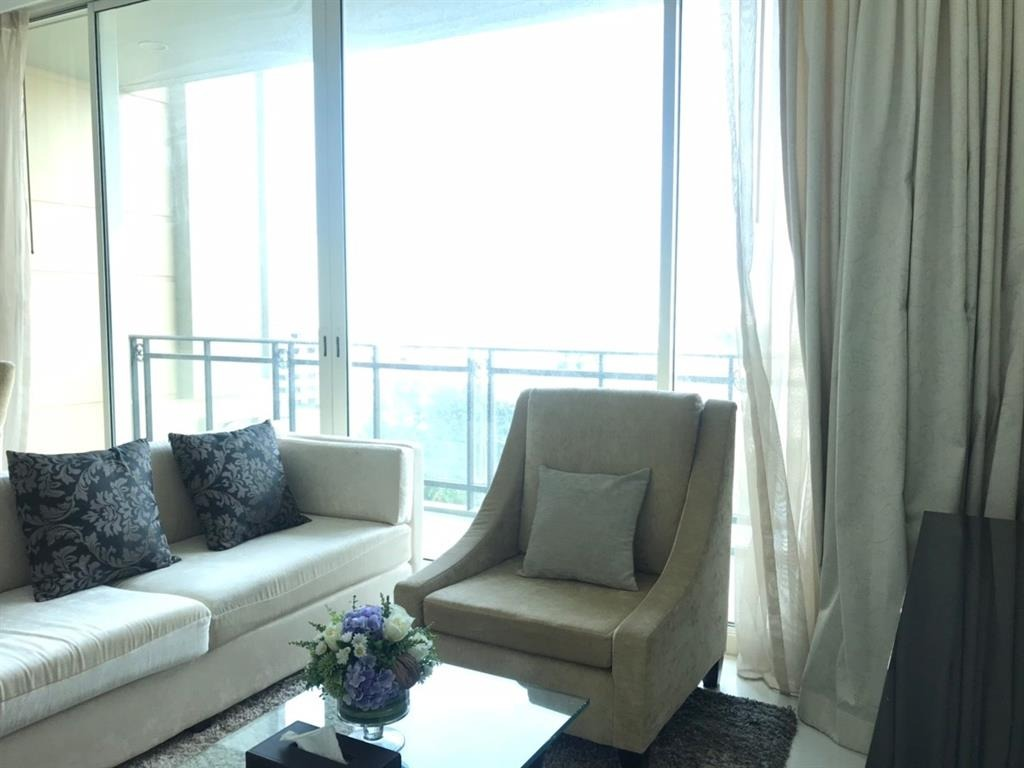 Propfit Agency's 2 Br Condo at Royce Private Residence 14