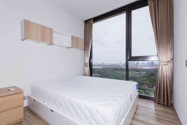 Propfit Agency's 1 Br Condo at The LINE Jatujak-Mochit 7