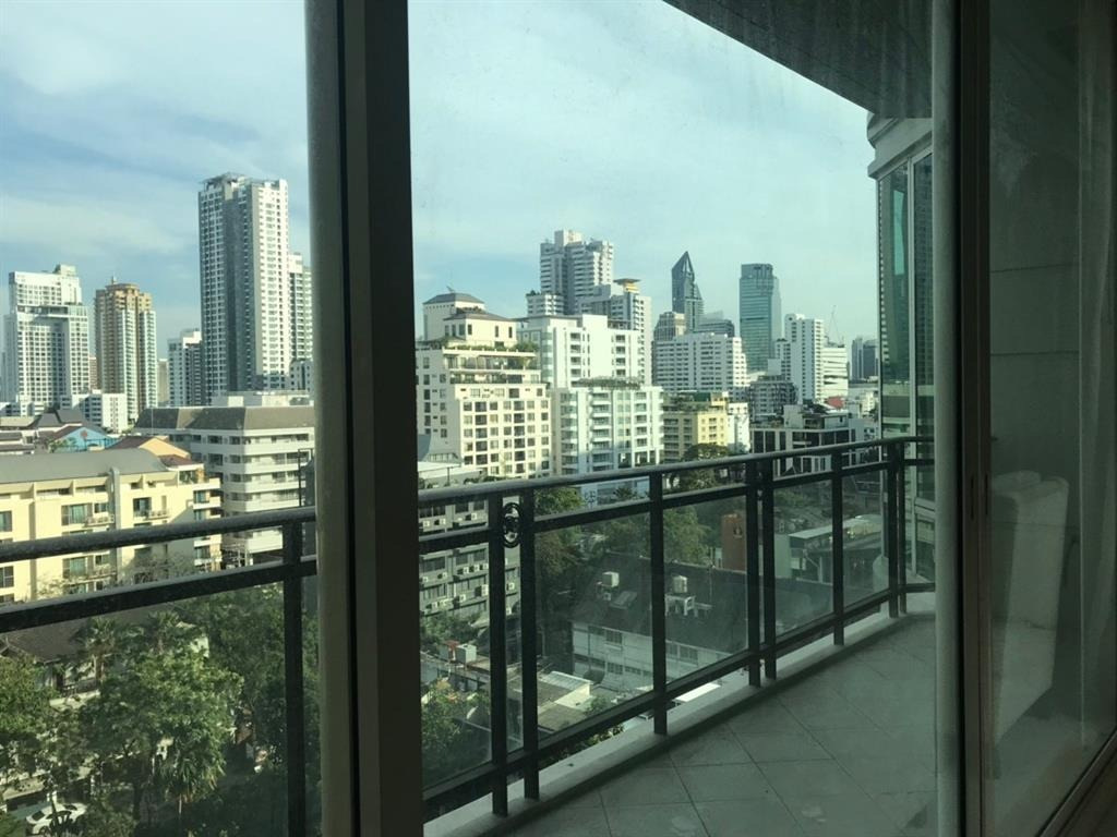 Propfit Agency's 2 Br Condo at Royce Private Residence 18