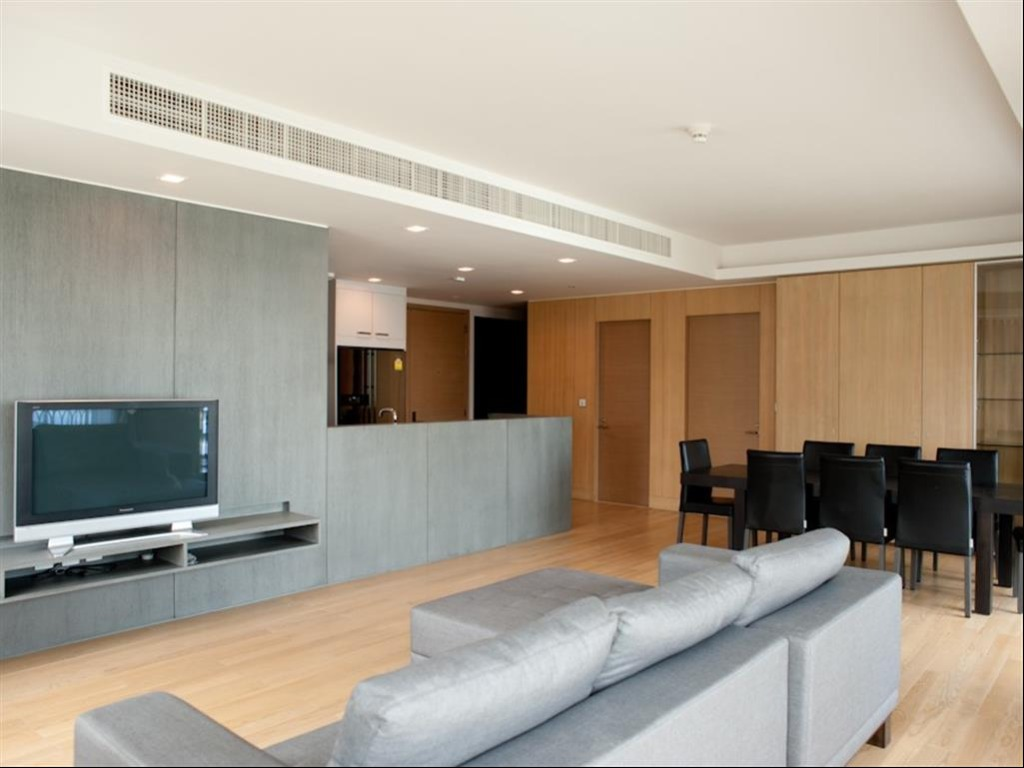 Propfit Agency's 3 Br Condo at Prive by Sansiri 2