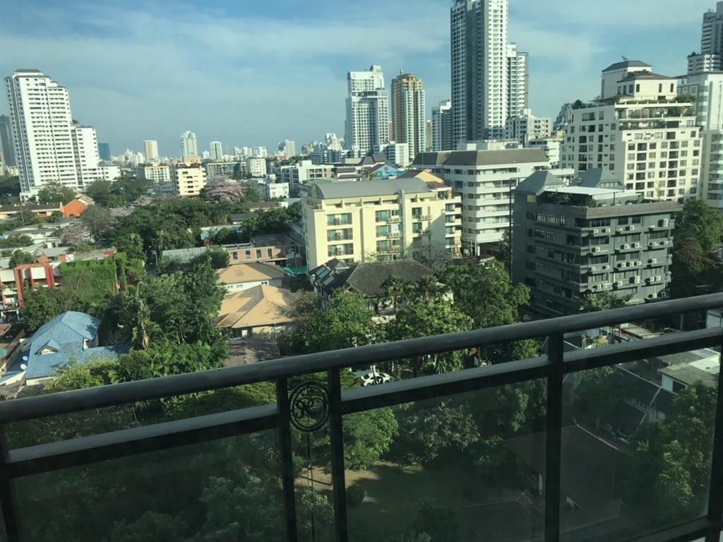 Propfit Agency's 2 Br Condo at Royce Private Residence 17