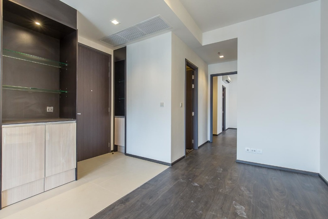 Propfit Agency's 2 Br Condo at Edge Sukhumvit 23 10