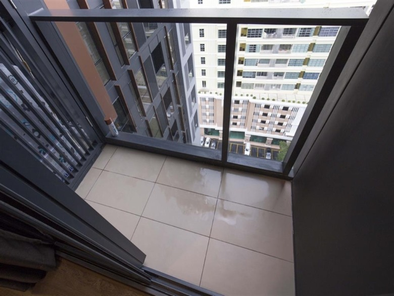 Propfit Agency's 1 Br Condo at The LINE Ratchathewi 17