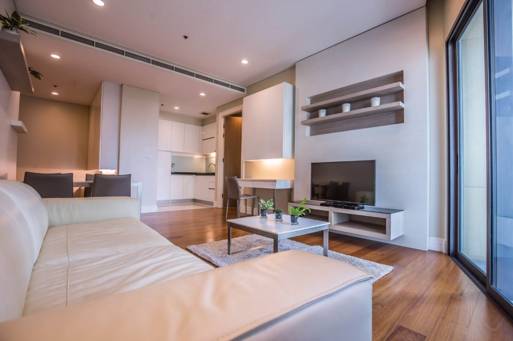 Propfit Agency's 1 Br Condo at Bright Sukhumvit 24 3